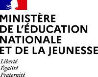 logo ministère.jpg