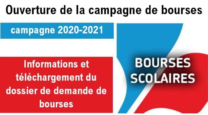 Bandeau_Bourses.jpg