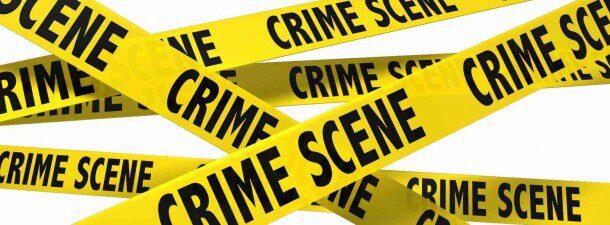 scene-crime.jpg