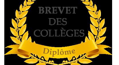 brevet-des-colleges-415x230.png