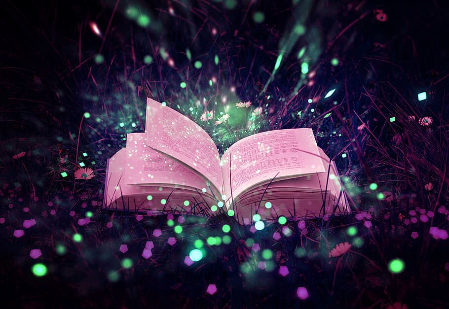 book-magic-stories-fairy-tales.jpg